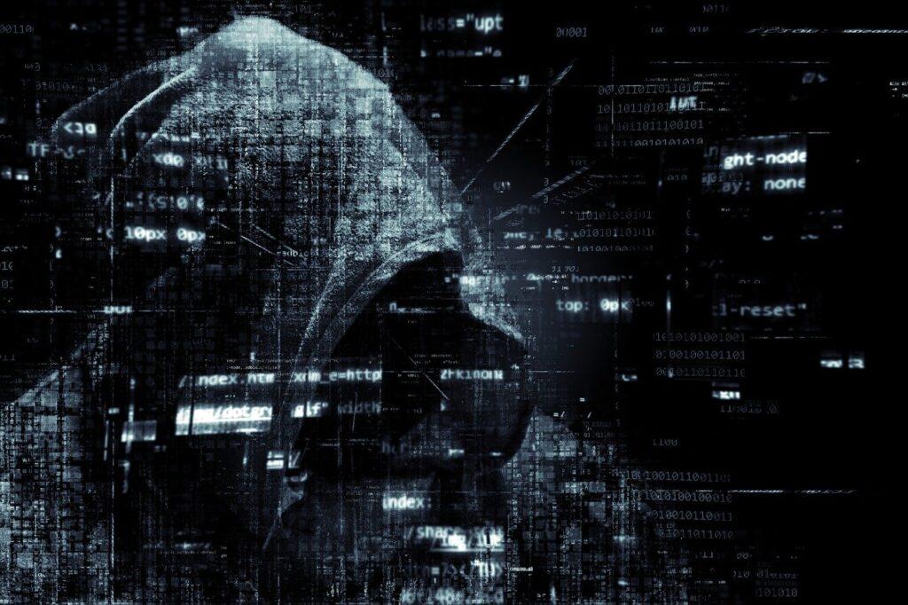 bilgisayar korsani inteli hackledi