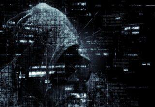 İsviçreli bilgisayar korsanı, Nissan ve Intel'i ihlal ettiği iddiasıyla suçlandı