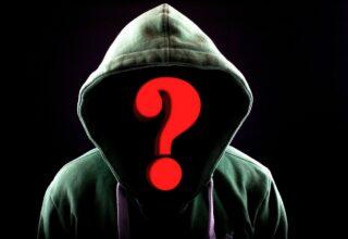 Microsoft, Çinli hackerlar sunucu yazılımı aracılığıyla grupları hedeflediğini söyledi
