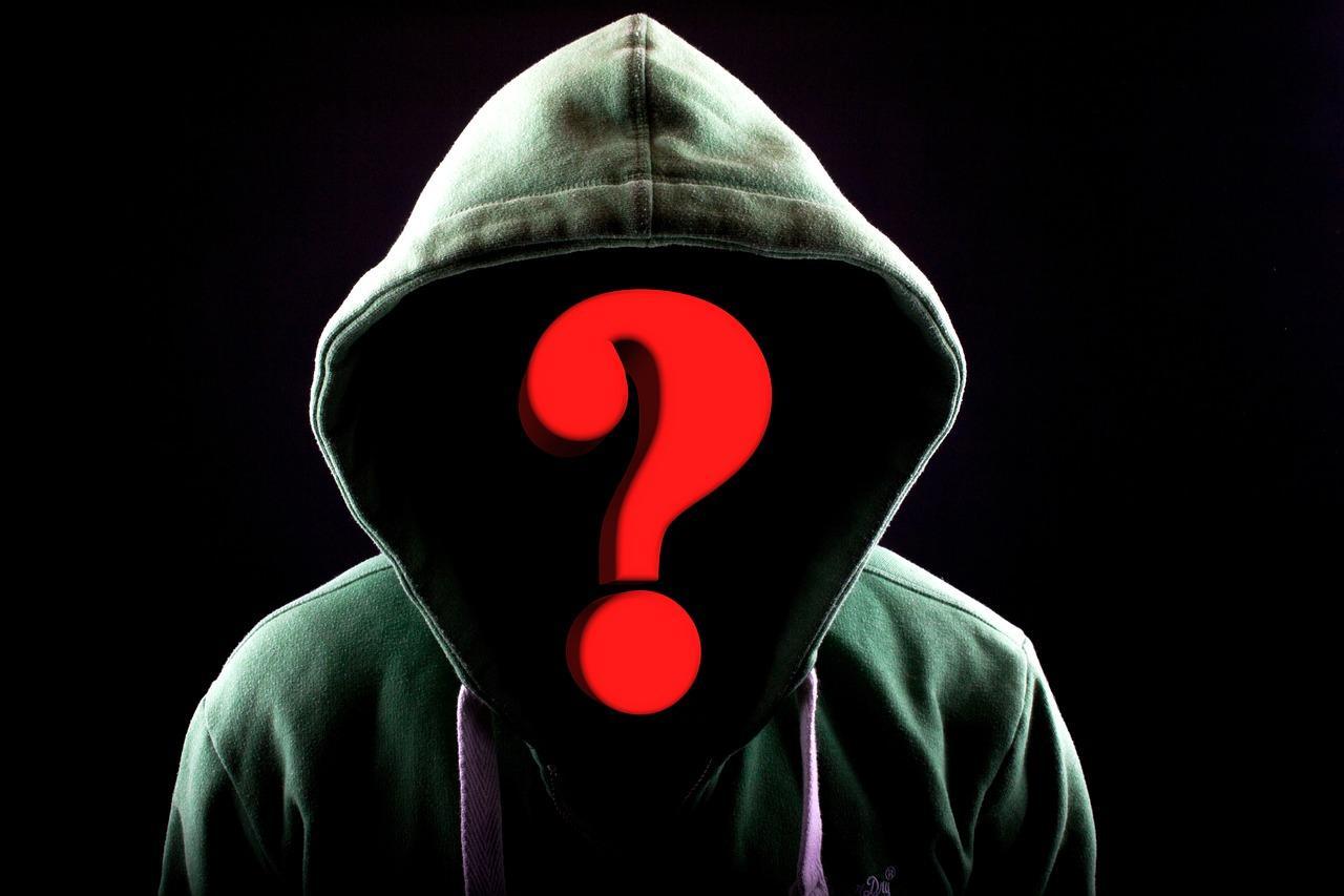 Microsoft Çinli hackerlar sunucu yazılımı aracılığıyla grupları hedeflediğini söyledi