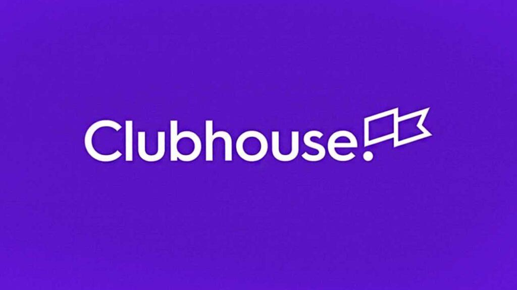 Clubhouse Nasıl Üye Olunur?