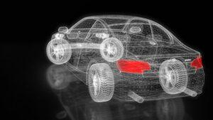 Elektrikli Otomobillerde Akü Yönetim Sistemi