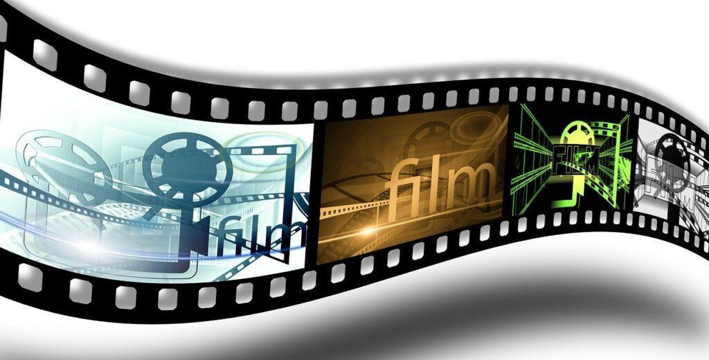 En İyi Çizgi Film İzleme Siteleri