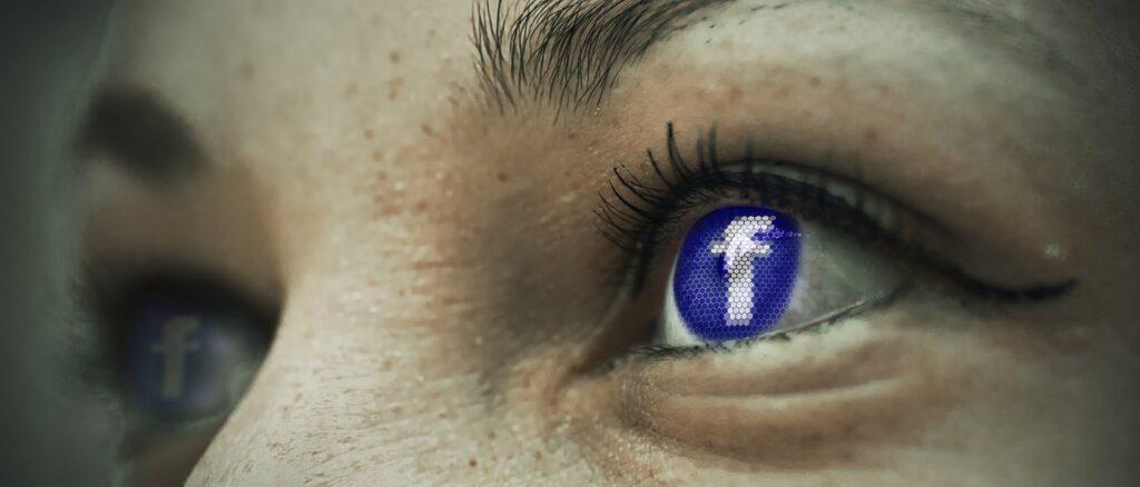 Facebook Hesabı Çalma