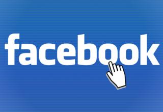 Facebook'un Sizi Takip Etmesini Nasıl Engellersiniz?