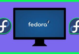 Fedora 34 Beta Sürümündeki Yenilikler Neler?