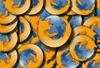 Mozilla Firefox, Gizliliği Artıran Yeni Yönlendirme Politikasını Benimsiyor