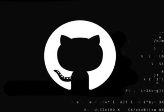 GitHub ProxyLogon istismarını kaldırdı