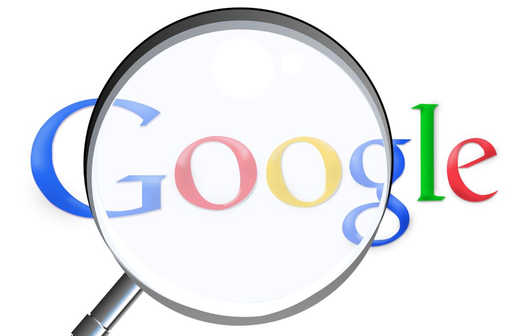 Google Gizlilik Odaklı ClearURLs Chrome Uzantısını Kaldırdı