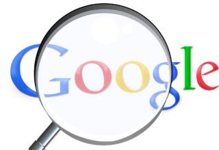 Google, Gizlilik Odaklı ClearURLs Chrome Uzantısını Kaldırdı