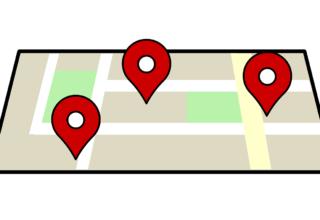 Google Haritalar'da Eksik Yollar Nasıl Eklenir ?