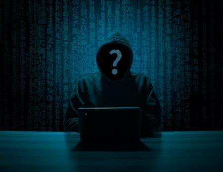 Türkiye'nin En Aktif Hack Forumları