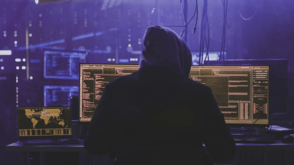 hackerhacktivist3 min