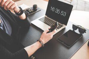 İphone Şifre Sıfırlama Nasıl Yapılır?