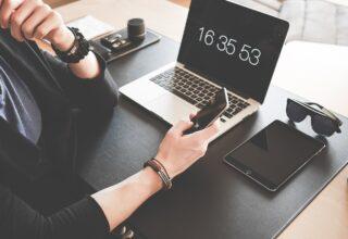 İphone Şifre Sıfırlama Nasıl Yapılır? İphone Parola Kaldırma