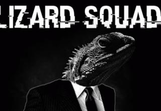 İnternetin Görünmez Yüzü: Lizard Squad