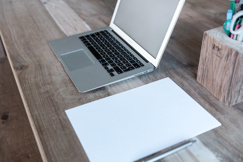 M2 / M1X MacBook Pro Çıkış Tarihi