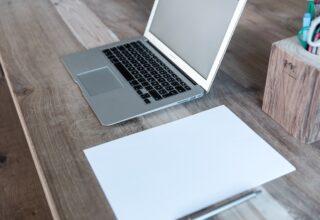 M2 / M1X MacBook Pro Çıkış Tarihi ve Detaylar