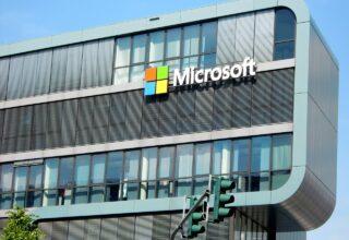 Microsoft, Discord'u 10 Milyar Dolar Teklif İle Almayı Düşünüyor