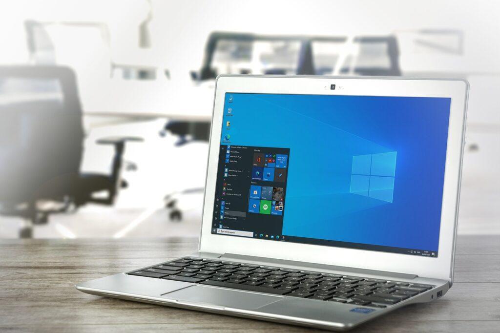 Microsoft Edge Chromium Çocuk Modu Nasıl Açılır ?
