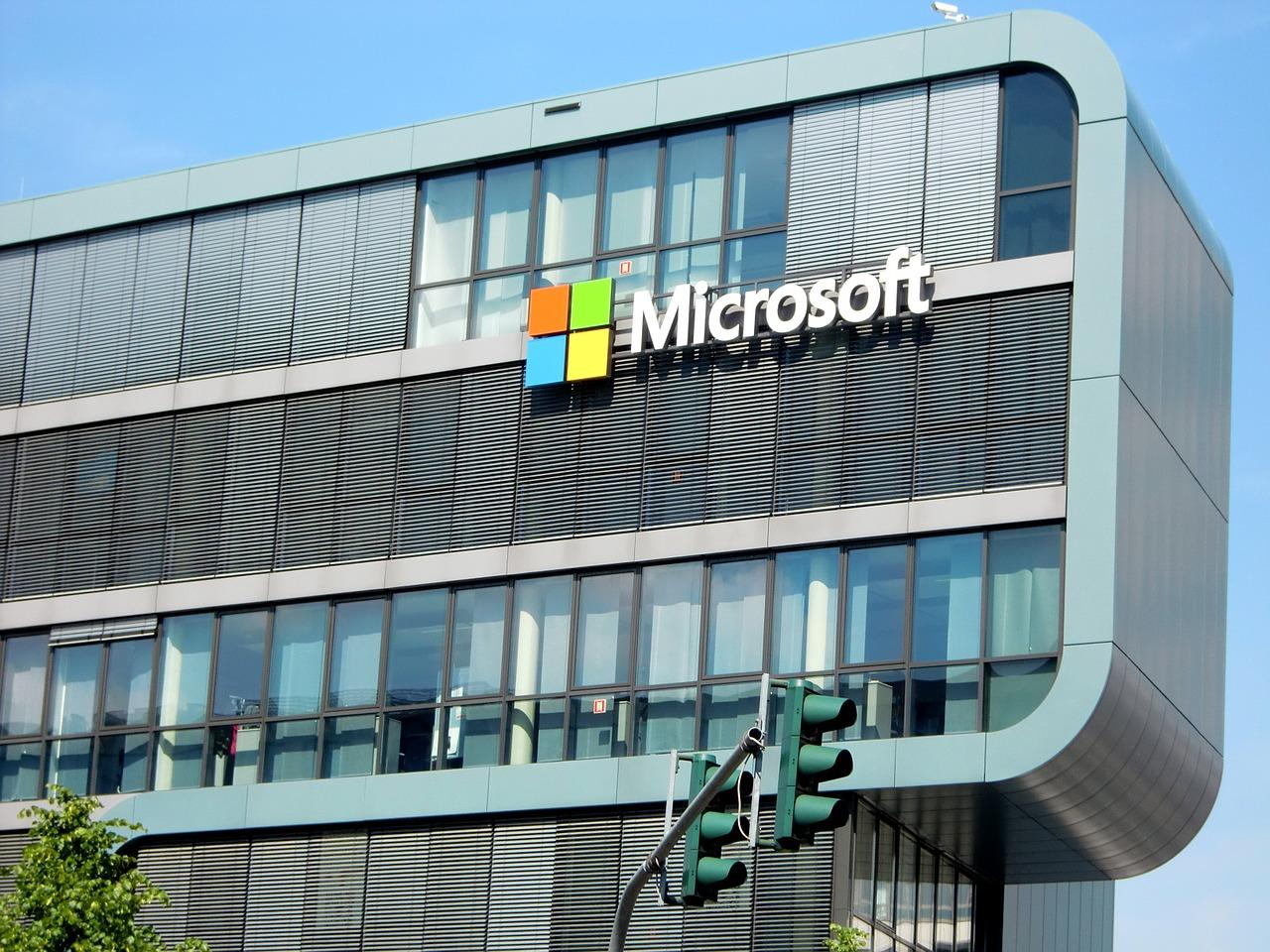 Microsoft Mesh Nedir?
