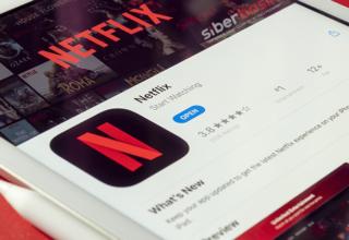 Netflix üyelik ücretlerine zam geldi!