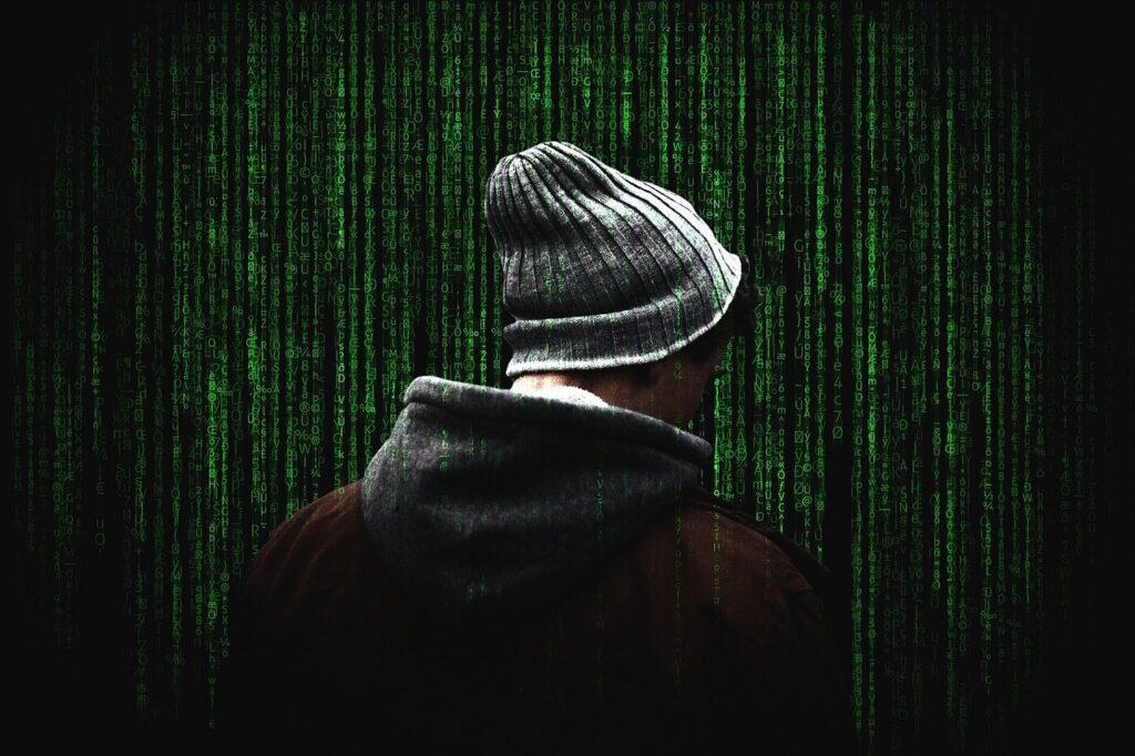 Microsoft Exchange saldırısında Norveç parlamento verileri çalındı