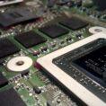 Nvidia'nın Yeni Kripto Para Madencilik Ekran Kartları Ne Zaman Çıkacak ?