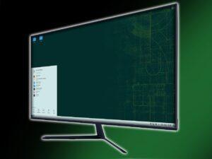 openSUSE Leap 15.3 beta