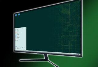 openSUSE Leap 15.3 Beta Çıktı