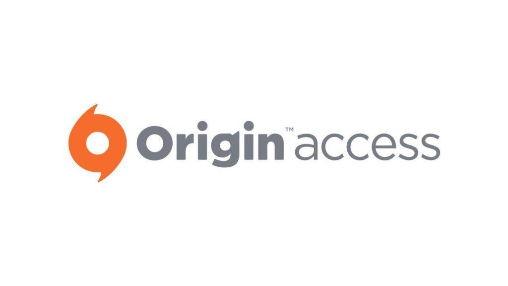 Origin bedava oyun kodları