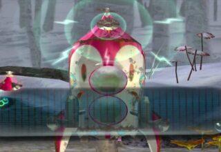 Nintendo ve Niantic'ten Yeni Bir Pikmin AR Oyunu Geliyor