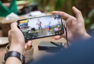 PUBG Mobile Bedava UC Nasıl Alınır?