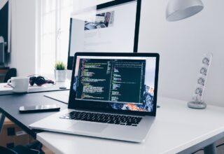Raspberry Pi İşletim Sistemi Nasıl Kurulur ve Kurulur?