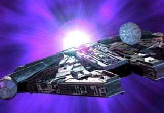 Sırayla Star Wars Filmleri Nasıl İzlenir?