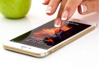 Telefonda Ekran Nasıl Kaydedilir?