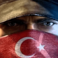 Hizb ut-Tahrir Örgütü Türk Hackerler tarafından Hacklendi!