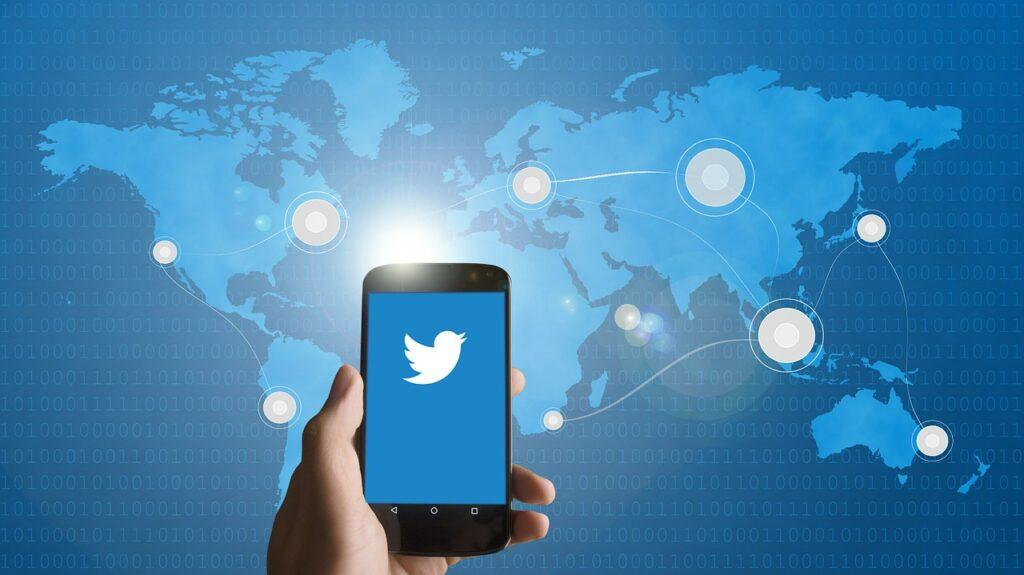 Twitter Spaces nedir?