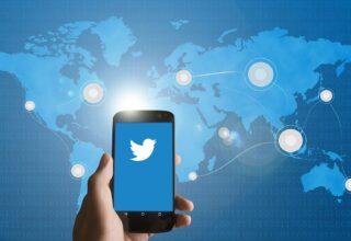 Twitter Spaces Nedir ?