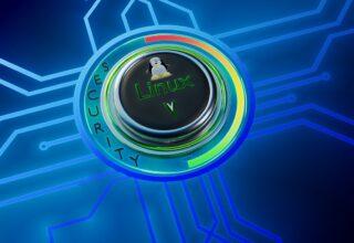 VirtualBox 6.1 Linux'a Nasıl Kurulur?