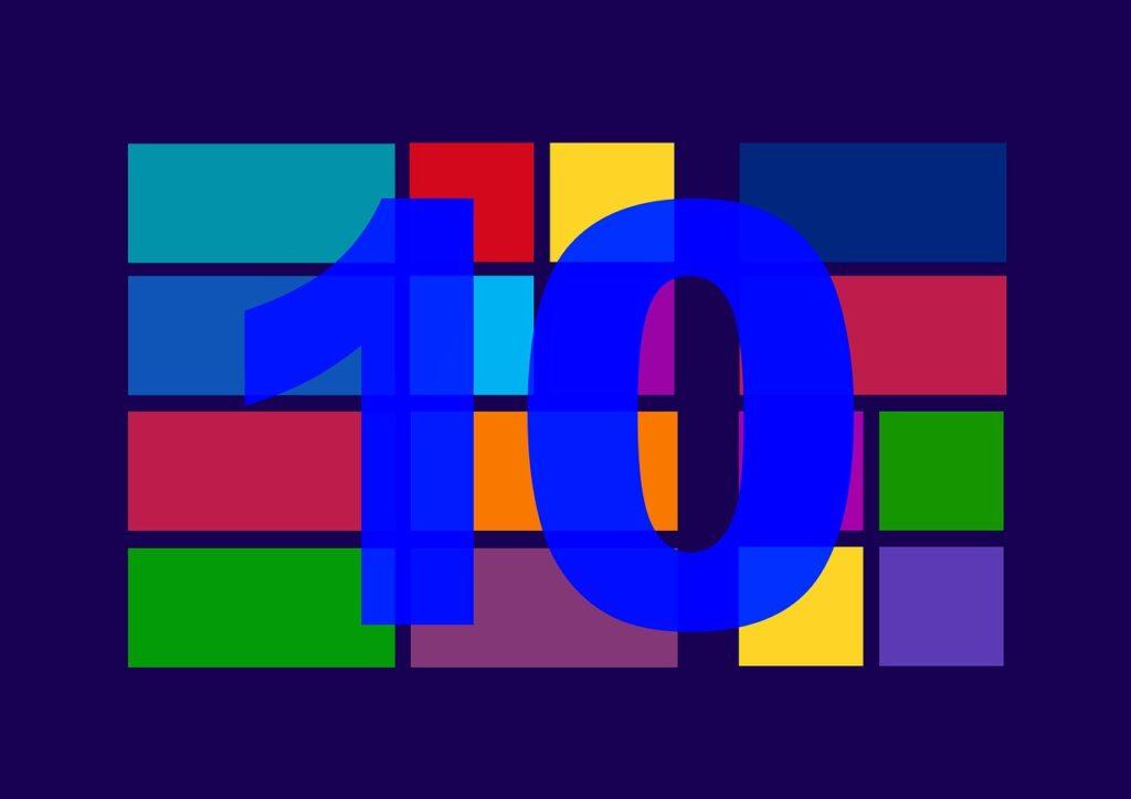 Microsoft en son Windows 10 sürümünde Windows Sandbox'ı geliştirdi