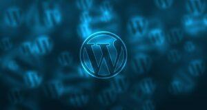 Wordpress, Internet Explorer 11 desteğini bırakmayı planlıyor