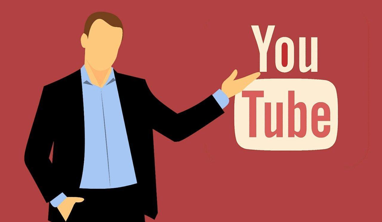 Youtube ABD Adsense Vergi Bilgileri Nasıl Gönderilir?