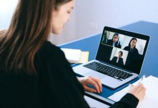 Zoom Nasıl Kullanılır? Zoom Meetings İle İlgili Her Şey!
