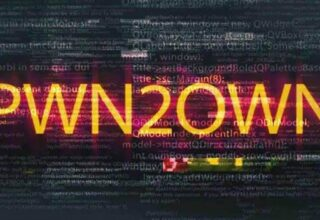 Microsoft'un Windows 10, Exchange ve Takımları Pwn2Own'da hacklendi