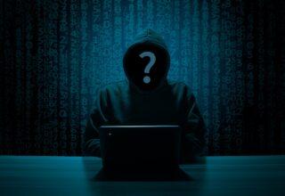 Torrentleri Anonim Olarak İndirme ve İP Gizleme