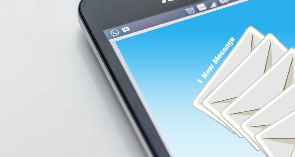 E-posta Nasıl Zamanlanır?