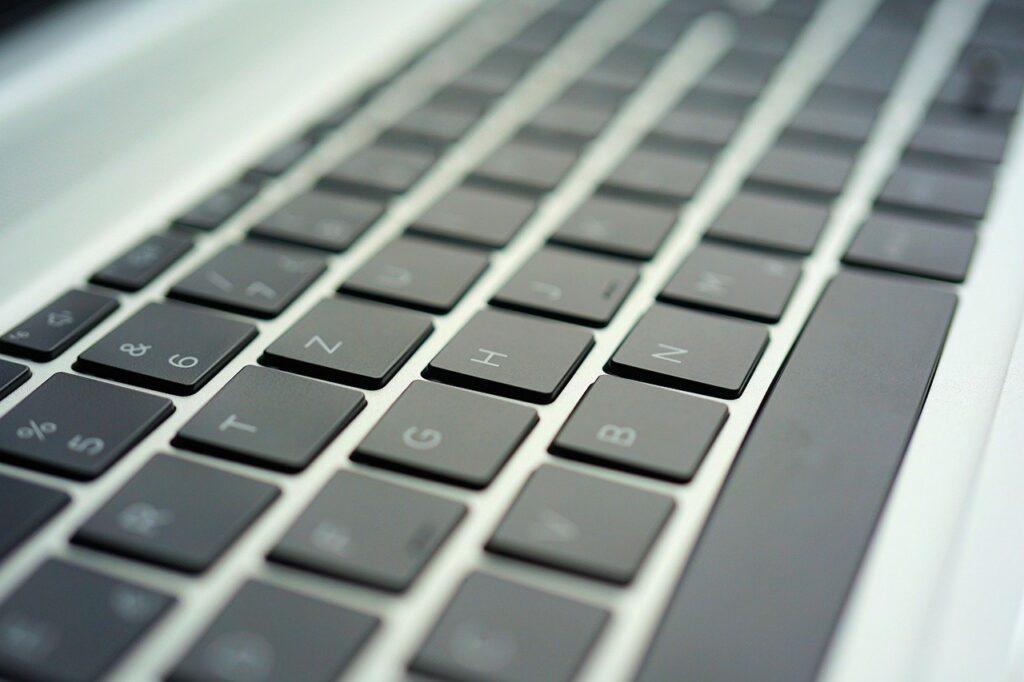 En İyi Android Klavye Uygulamaları