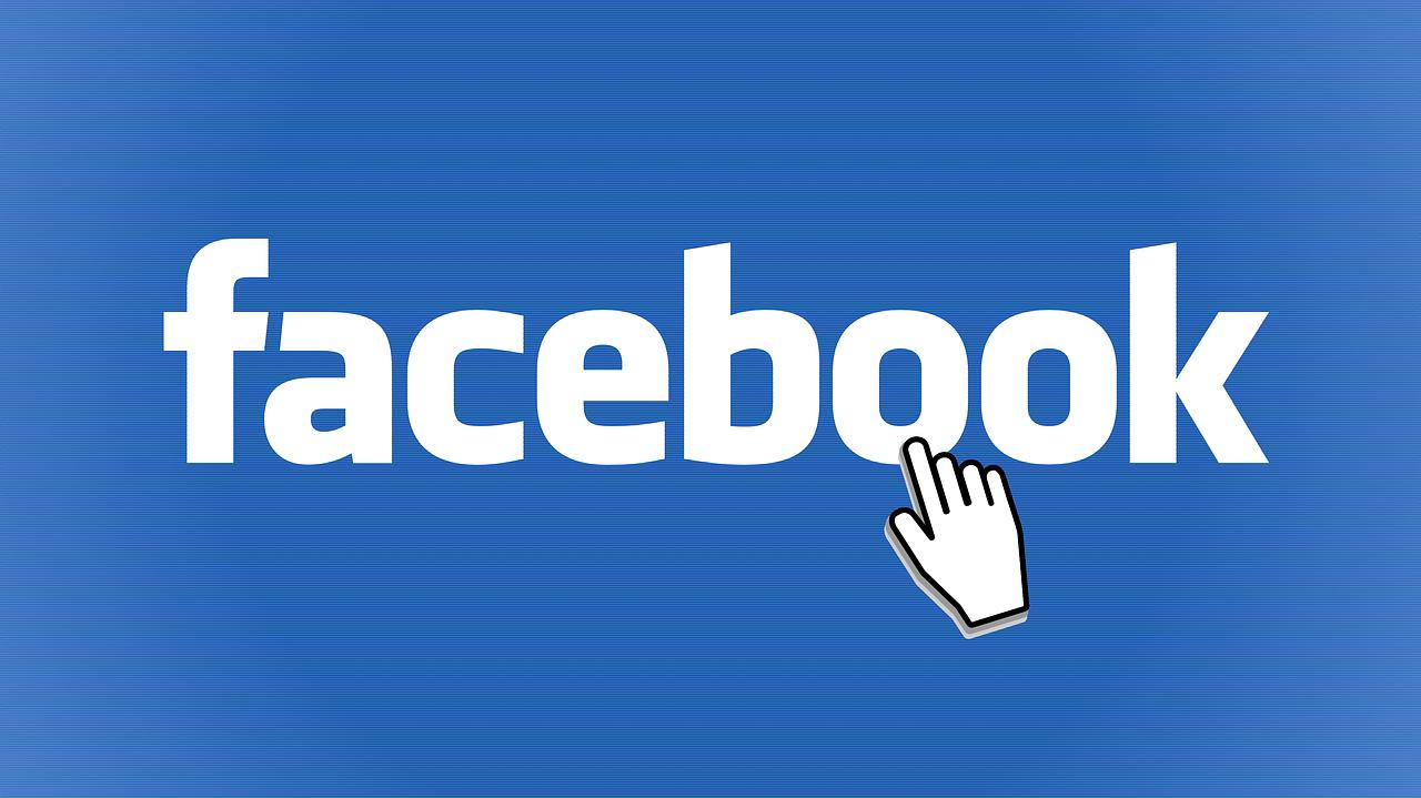 Facebook Veri Sızıntı