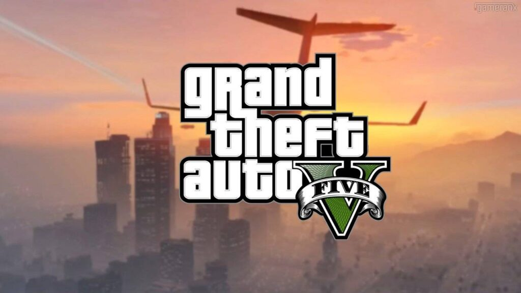 GTA 5 Online Para Kazanmanın En Hızlı Yolları